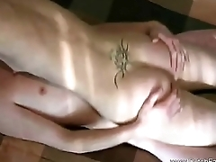 Amateur Couple Daily Sex