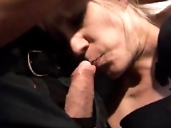Let me fuck your girl friend and watch it!