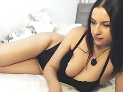 Fl - Girl with a Great Body on Cam - more videos on ShowCamFull.com