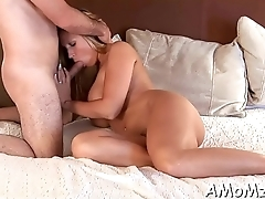 Enjoyable mature supplicates for more sex