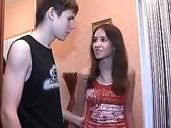 Free online legal age teenager sex episodes