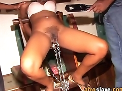afroslave-27-2-17-stutendressur-in-der-savanne-3