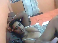 indian desi hot blue film housewife aunty sex mature