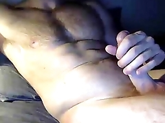 gay orgy videos www.gaypornonline.top