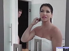 Bigtits Hot Slut Wife (Shay Fox) Like Hard Style Sex Action mov-27