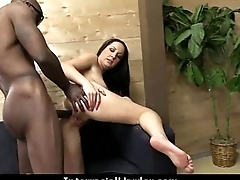 girl cums hard from biggz'_ deep dicking 26