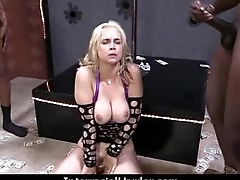 girl cums hard from biggz'_ deep dicking 14