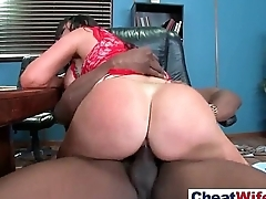 Cheating Wife (alex nikki) Like Hardcore Sex Action On Camera mov-04