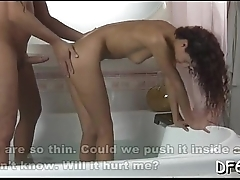 My 1st time porn episodes