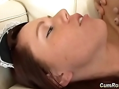 young flexi housewife fucked