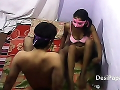 Cute Young Indian Girl Hardcore Porn